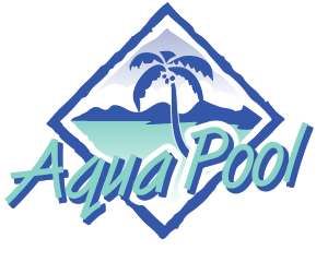 pool cleaning logo. Beautiful Pool Swimming Pool Maintenance How To Videos From Aqua Company Repair  Service Inside Cleaning Logo