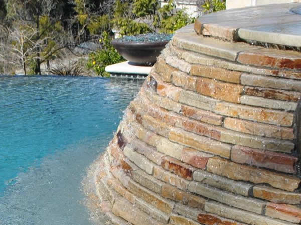 Moraga Pool Repair, Pool Service, Pool Maintenance